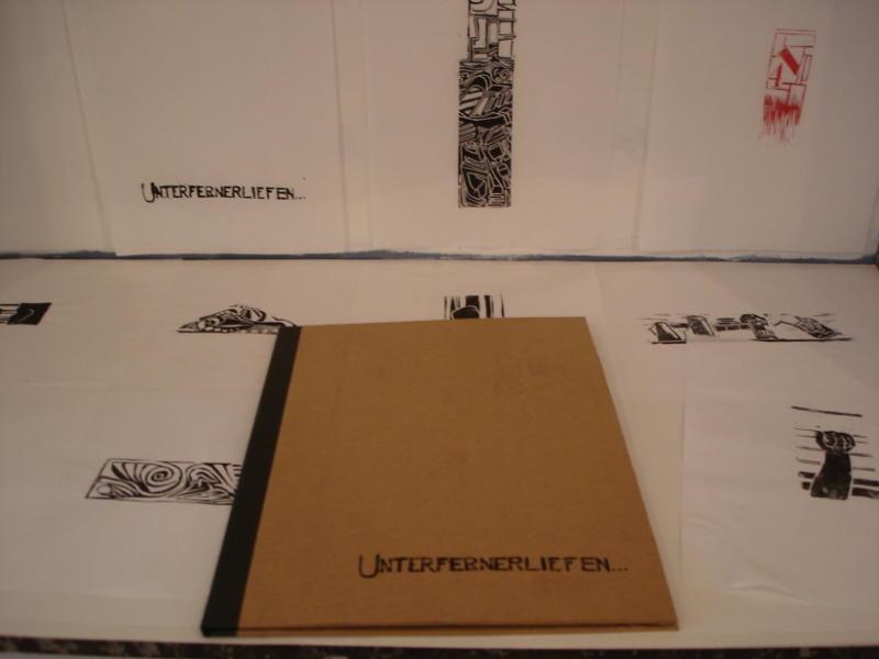 Angebot: Wochenend-Workshops im Atelier Otterstedt