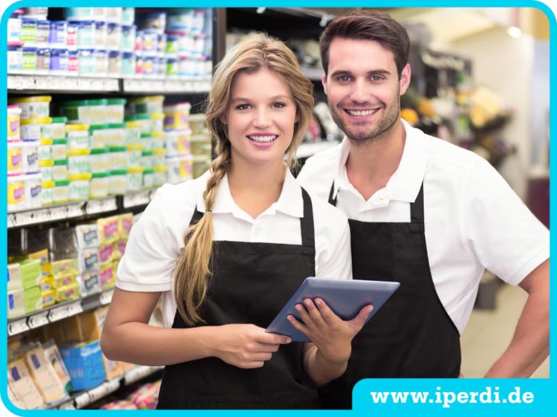 Angebot: Helfer m/w als Kuvertierer und Datenerfasser in Vollzeit gesucht !