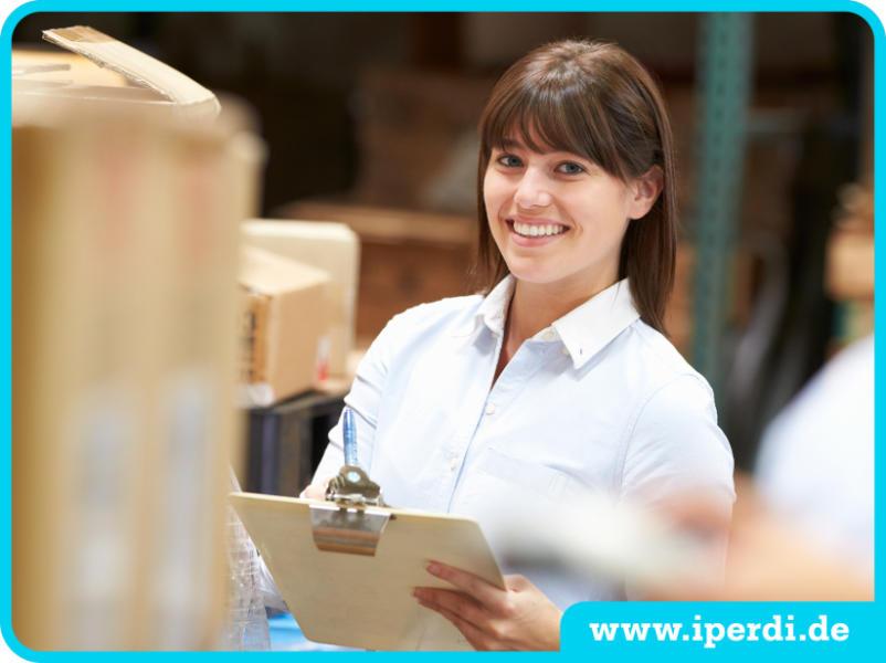 Angebot: Helfer m/w für die Sortierung von Werkstoffsäcken am Wochenende gesucht !