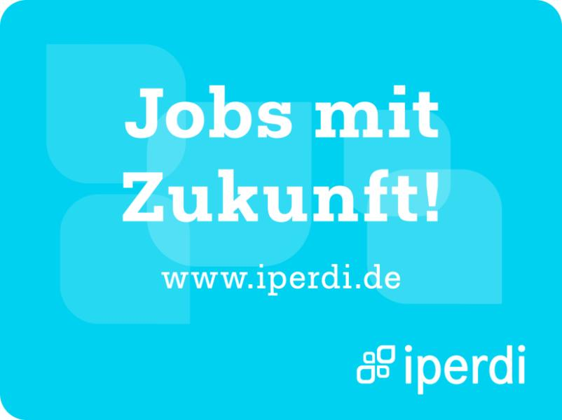 Angebot: Helfer m/w für Produktion und Veredelung von Flachglas Bremen/Woltmershausen