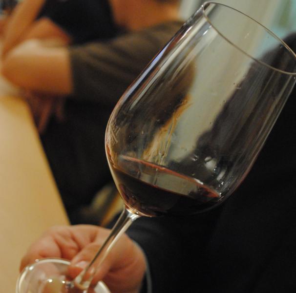 Angebot: WEINSEMINAR: Die Vielfalt der spanischen Weinwelt