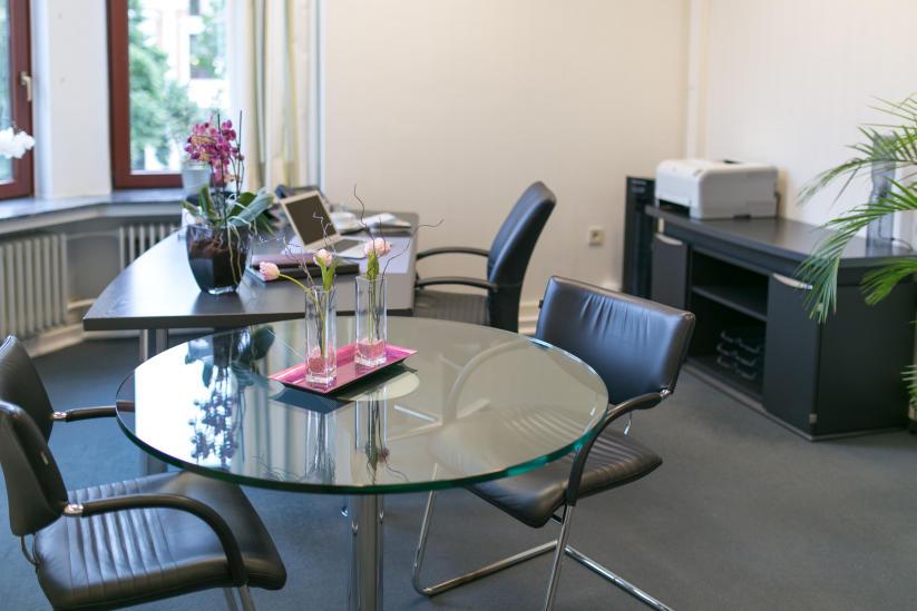 Angebot: Bremer Geschäftsadresse - einfach preiswert mieten