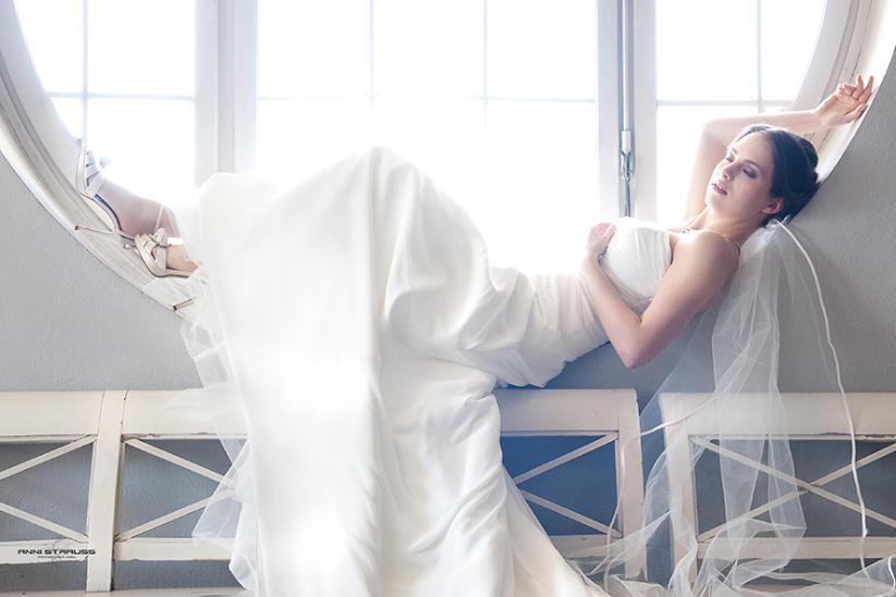 Angebot: Hochzeitspaarfotos