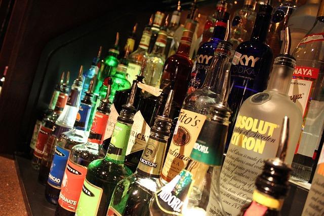 Angebot: Conalco räumt das Lager auf! Neuer und umfangreicher Sale für Spirituosen