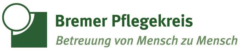 Angebot: Hauswirtschaftkraft in Lilienthal (m/w/diverse)