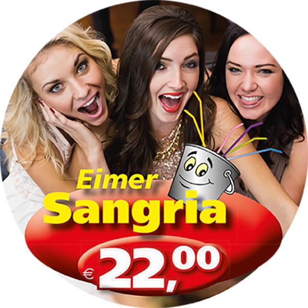 Angebot: Sangria