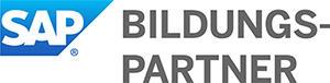 Angebot: SAP-Power-User/-in in verschiedenen Fachbereichen