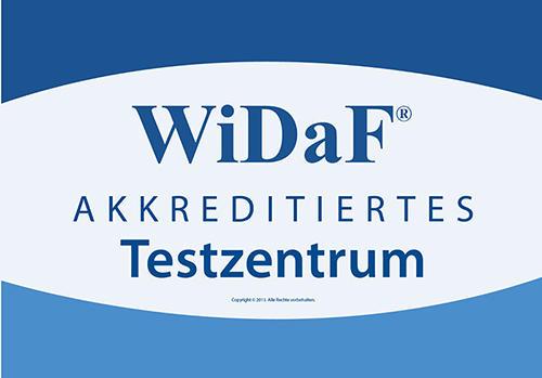 Angebot: Deutsch für den Beruf