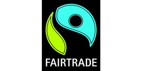 Das Fairtrade-Siegel