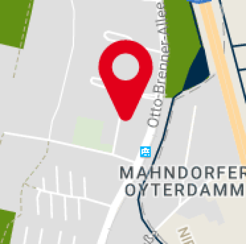 Mütterzentrum Osterholz-Tenever