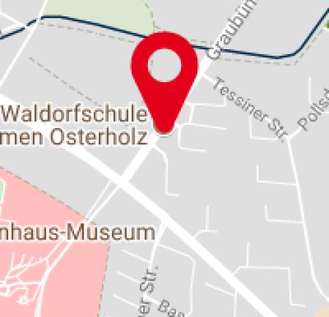 Quartiersmanagement Schweizer Viertel
