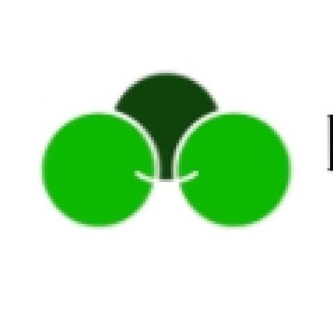 Logo Täter-Opfer-Ausgleich Bremen
