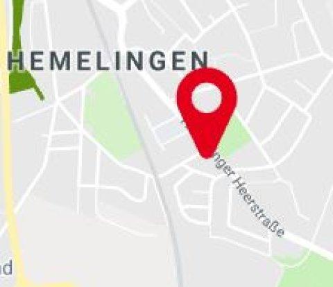 Google Maps Anatolisches Bildungszentrum
