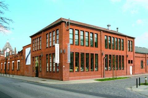 Bremen aufgepasst Schnäppchenjäger in Schnäppchenjäger Outlets aufgepasst yw8NOv0nmP