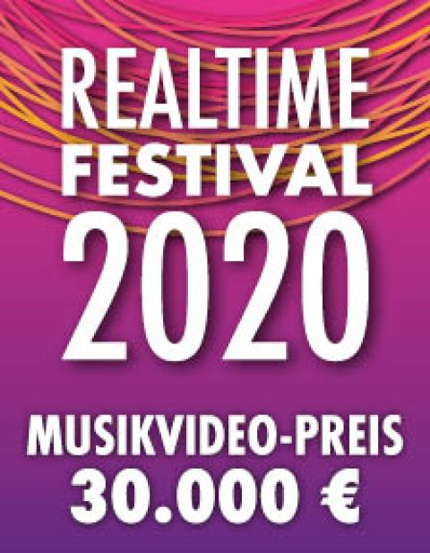 Festplatzierung Relative Festival 2020