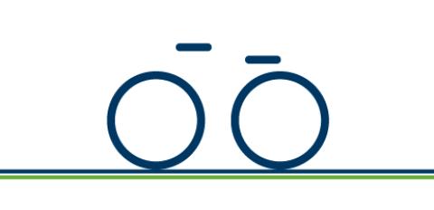 BIKE IT Fahrradmodellquartier Neustadt Radicon Grafik quer