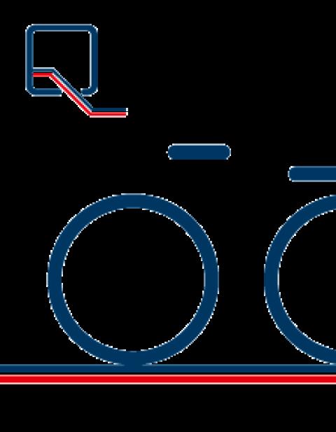 BIKE IT Fahrradmodellquartier Neustadt Radicon Grafik hoch