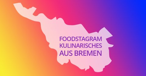 Grafik Foodstagram