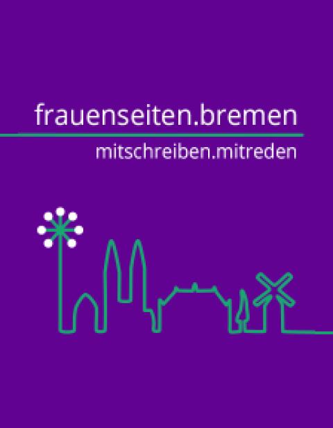 Frauenseiten Bremen