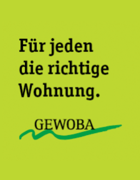 Gewboa