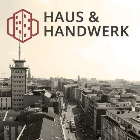 Haus und Handwerk in Bremen