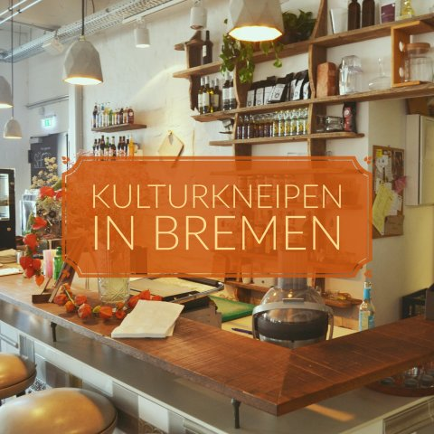 Dating cafe bremen