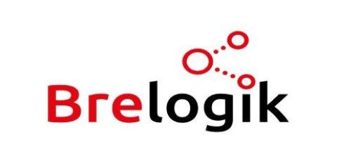 BreLogIK Logo 464x224
