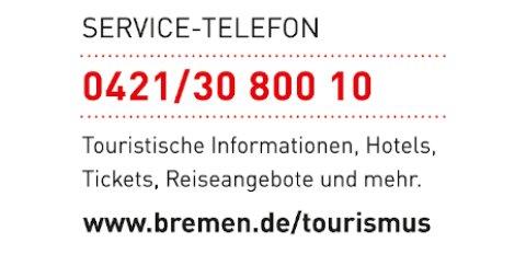 Servicenummer BTZ