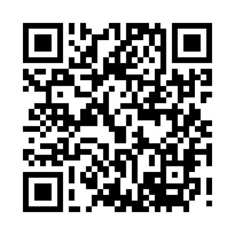 QR Code zu einer Nutzerbefragung für Mobile Age Hemelingen