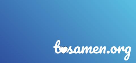 Logo von tosamen