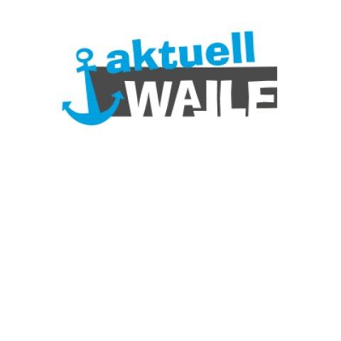 Walle Aktuell Logo