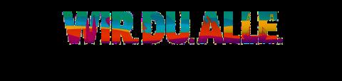 "Logo der Kampagne ""Bremen gegen Corona"""