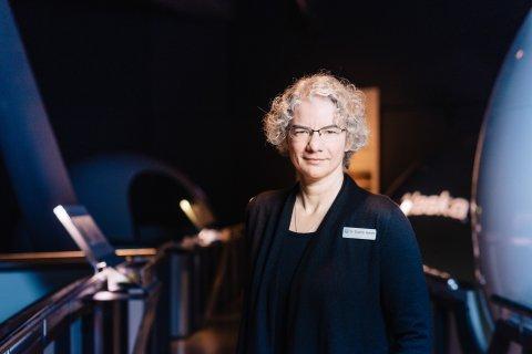 Dr. Susanne Nawrath