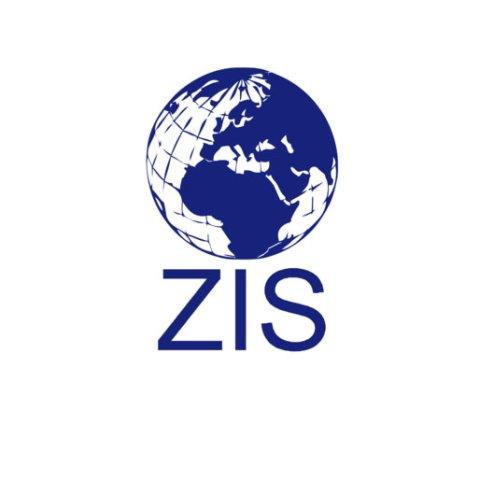 Zentrum für Migranten und Interkulturelle Studien e.V.