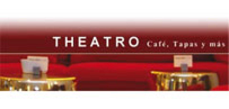 Logo Theatro Bremen