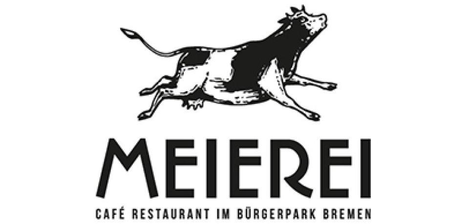 Meierei Bremen