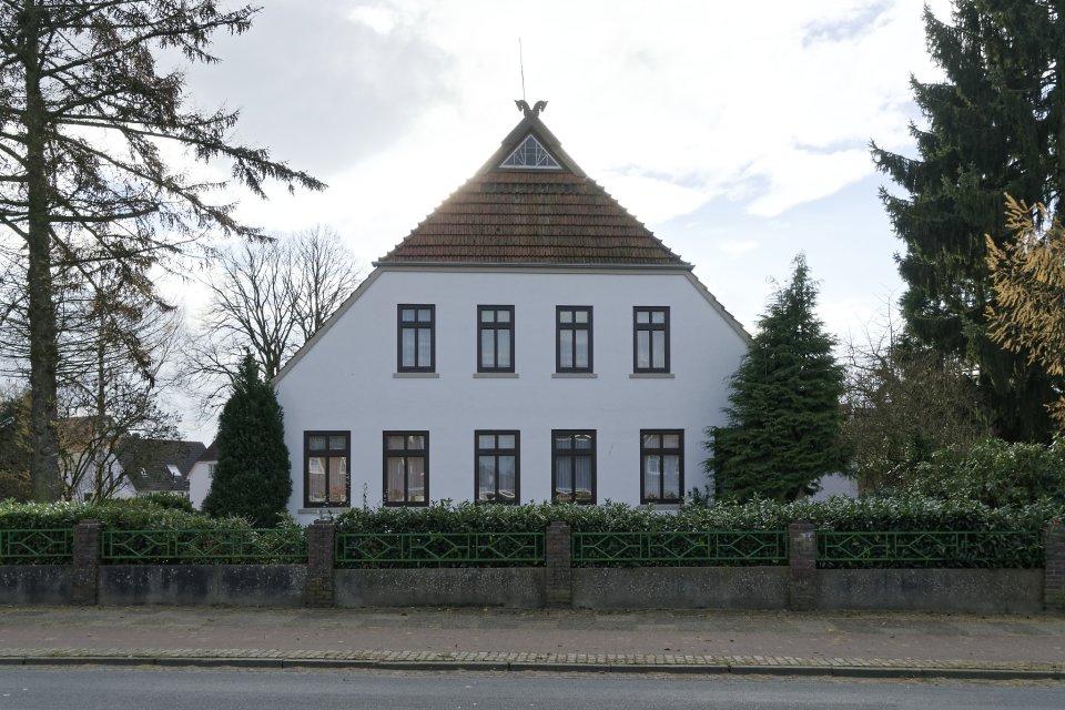 Hof Kemna