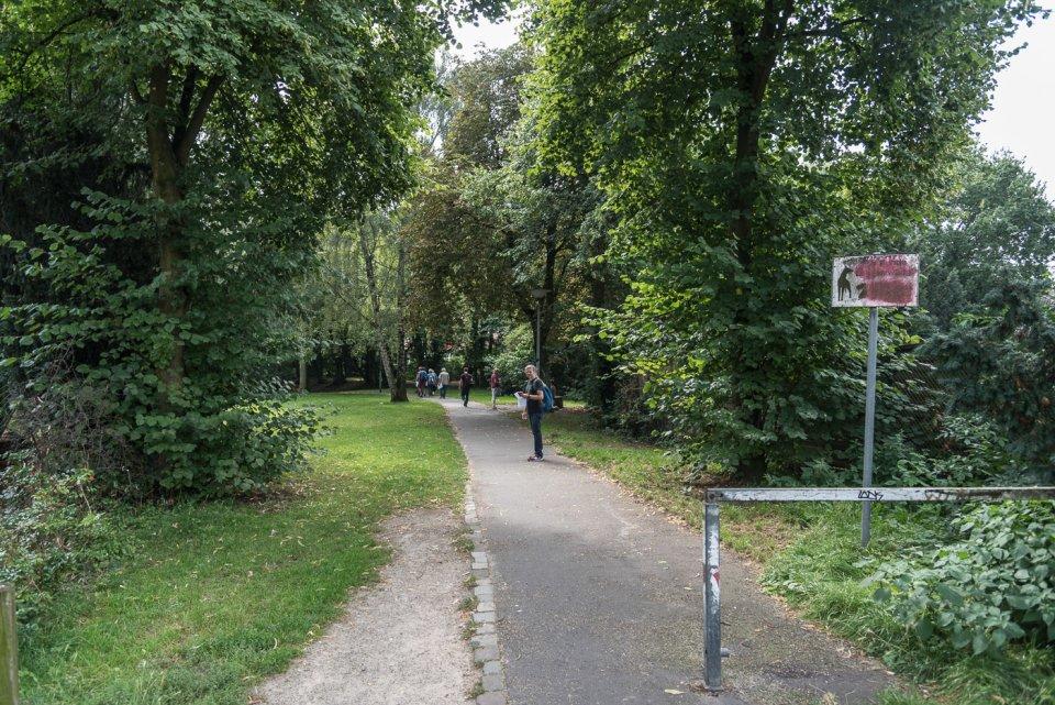 Schlengpark