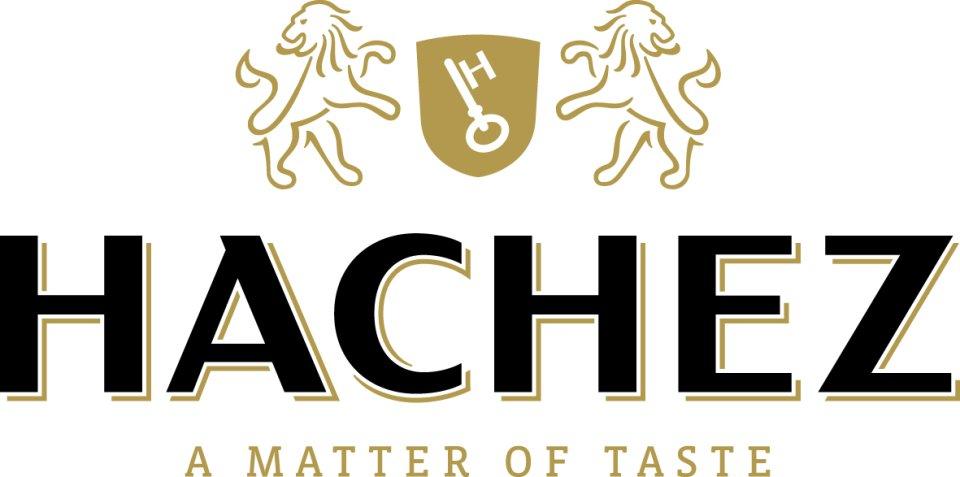 Logo Hachez