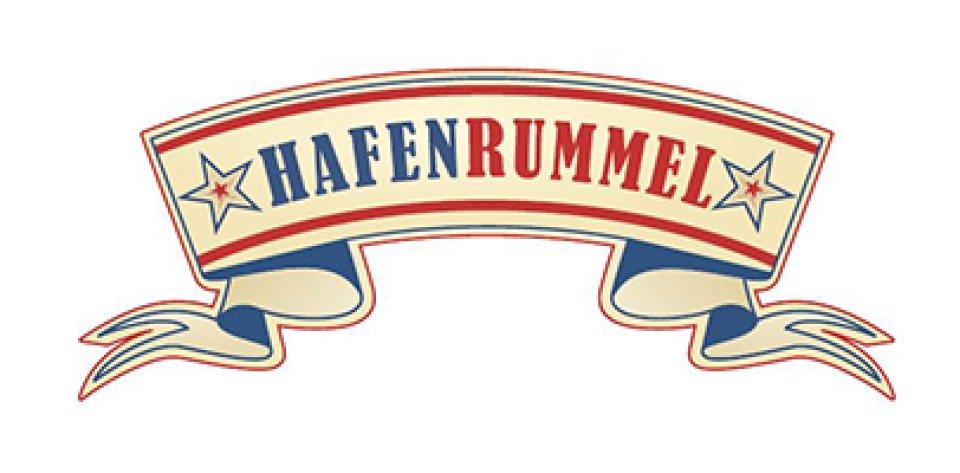 Hafenrummel Logo Adventskalender