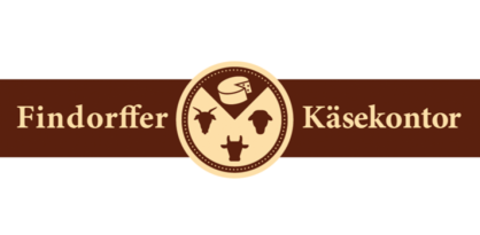 Findorffer Käsekontor Logo