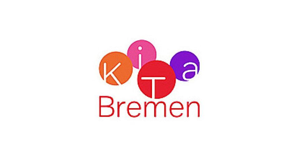 KiTa Bremen - Logo