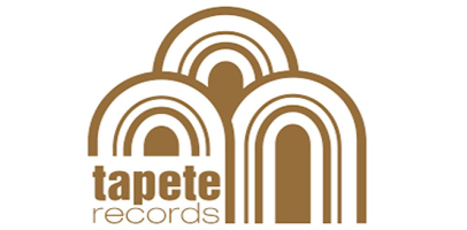 Logo Adventskalender Tapeterecords