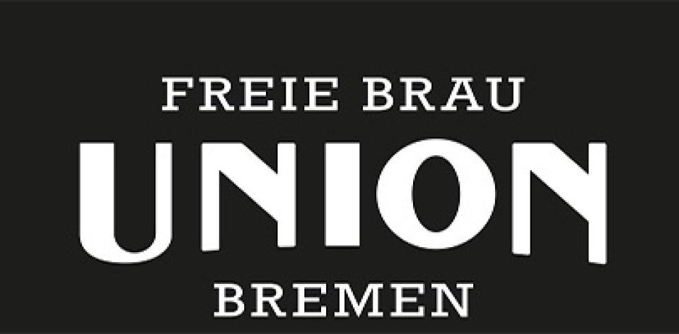 Logo Union Brauerei