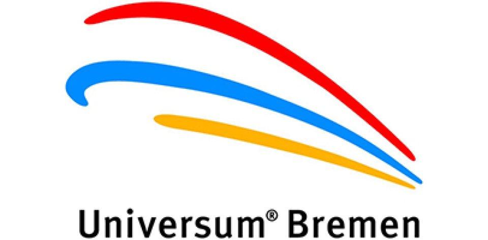 Logo Universum Adventskalender