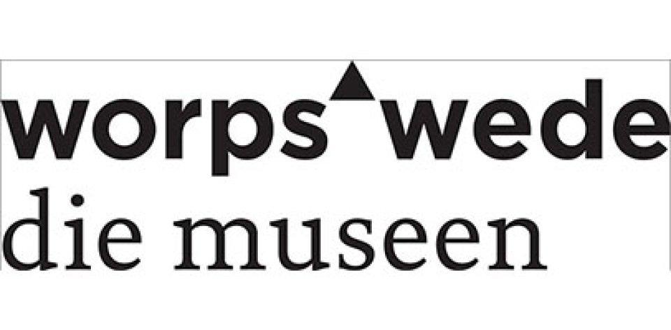 Logo Adventskalender Worpsweder Museumsverbund