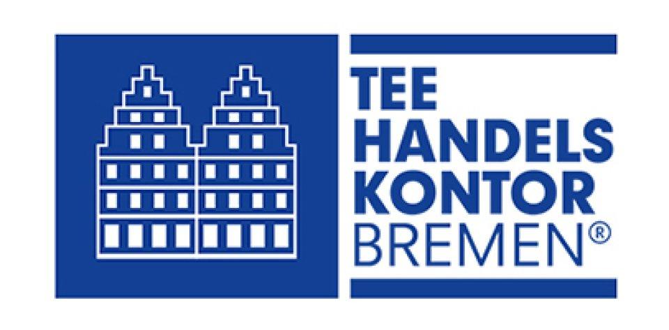 Logo Tee-Handels-Kontor